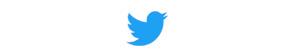 Visita el nostre Twitter