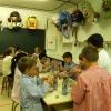aula-taller-espaismedium