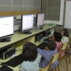 aula-informatica-medium