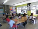 aula-3r-small