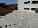 amfiteatre-small