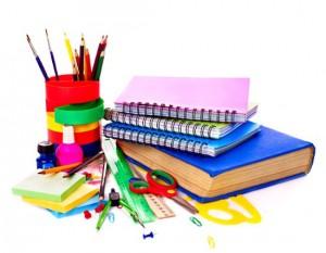 """""""Llibres i materials curs 2016 - 2017"""""""
