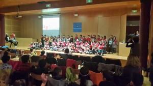 """""""Concert de Nadal"""""""