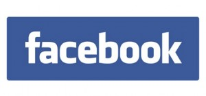 """Visita el nostre facebook"""