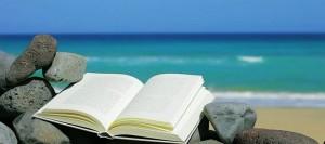 """""""Recomanacions literàries d'estiu"""""""