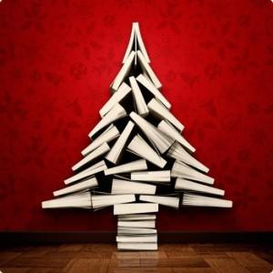 """""""Recomanacions de lectures de Nadal"""""""