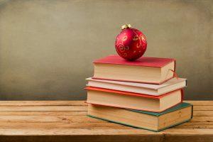 """""""Recomanacions lectures Nadal"""""""
