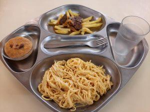 """""""Menjar del Perú"""""""